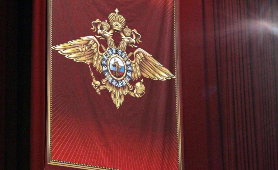 СМИ: подмосковные прокуроры вновь не прошли проверку