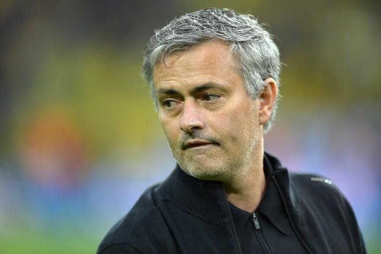 Второе пришествие Жозе Моуриньо в «Челси»