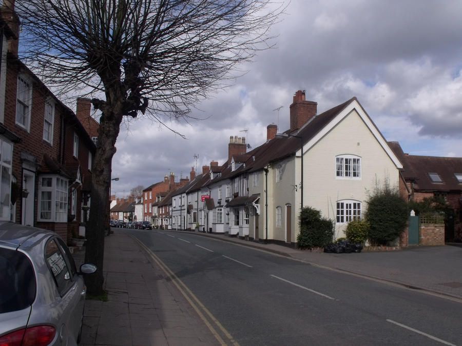 Эксперт ООН: Налог на спальни в Великобритании необходимо отменить