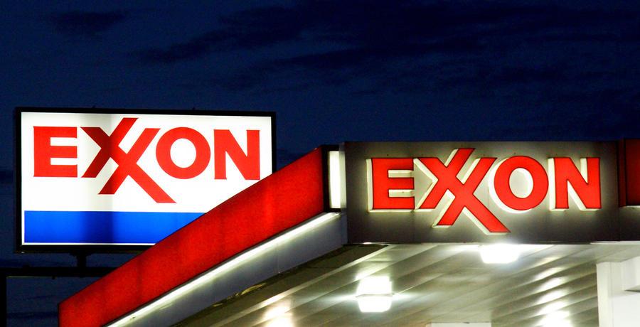 Загрязнение штата Нью-Хэмпшир обойдется ExxonMobil в $236 млн