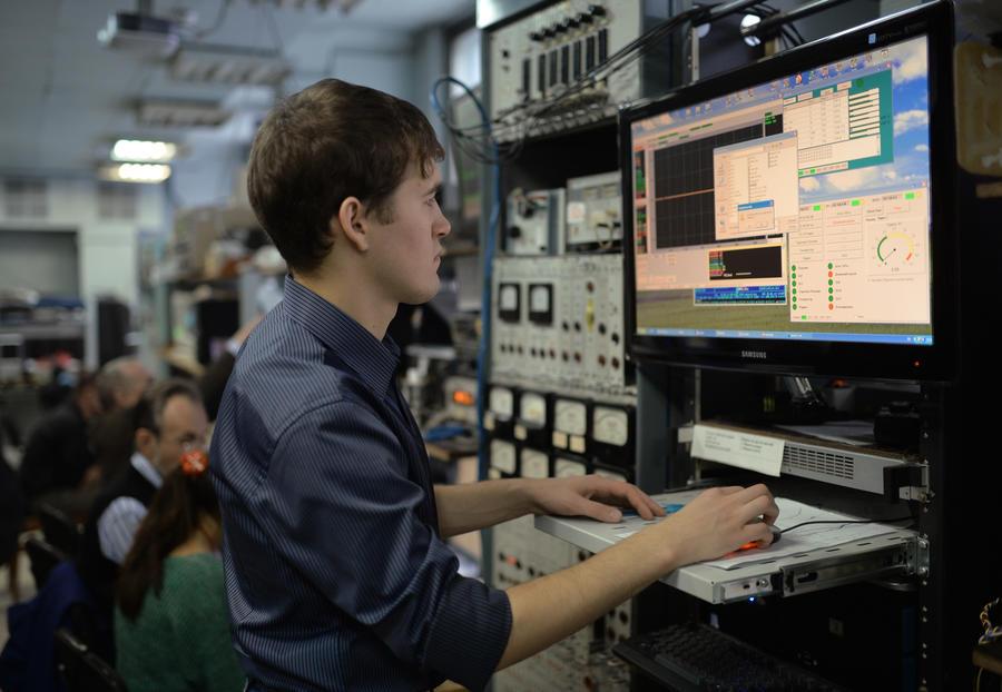 СМИ: Рунет готовят к большей зависимости от государства