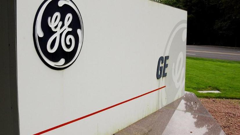 Из-за огромных размеров оборудования General Electric не может начать добычу нефти в Канаде