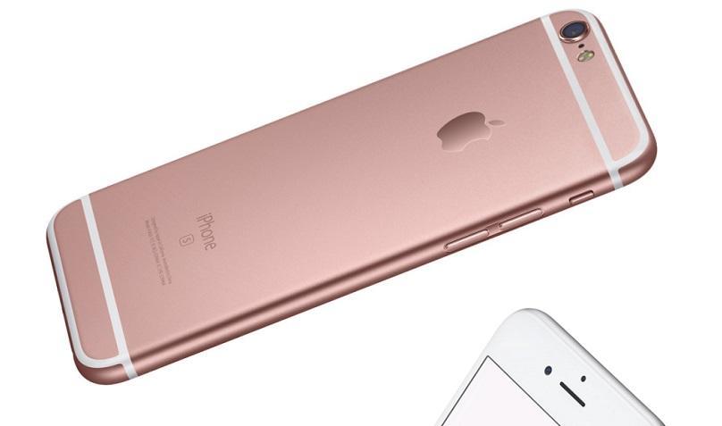 Компания Apple представила новые iPhone и iPad