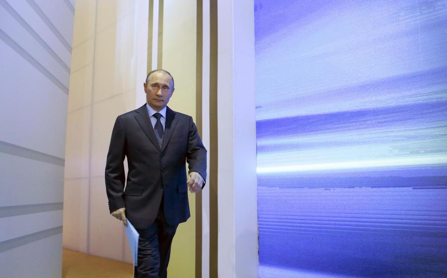 1 мая в России появятся первые «Герои труда»