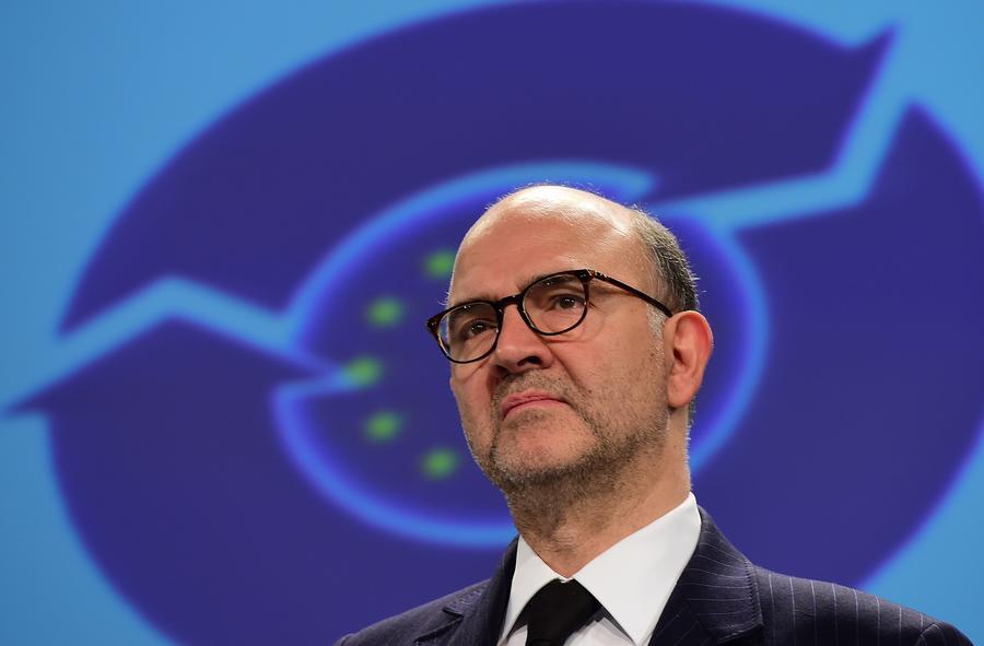 Еврокомиссар: Проведение реформ не гарантирует Украине членство в ЕС