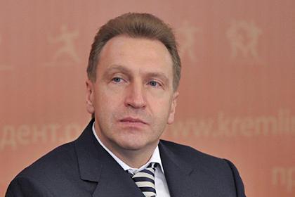 Россия не будет помогать тем, кто потеряет деньги в кипрских банках