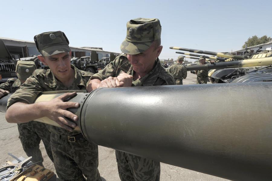 Посол РФ в Таджикистане: Прогнозы по Афганистану становятся всё более пессимистичными