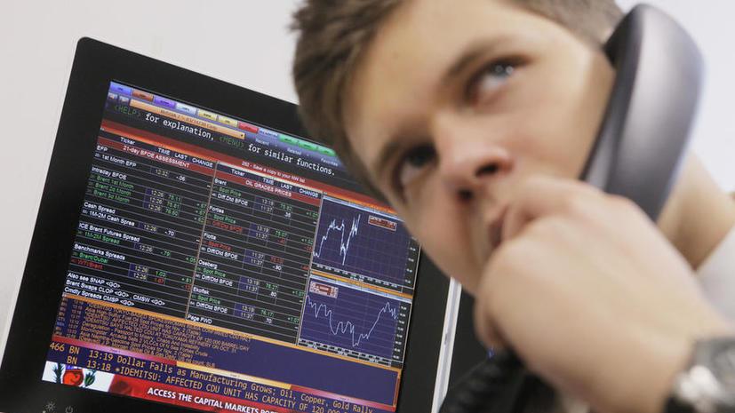 СМИ: Российские компании могут подать в суд на Европейский совет в связи с санкциями