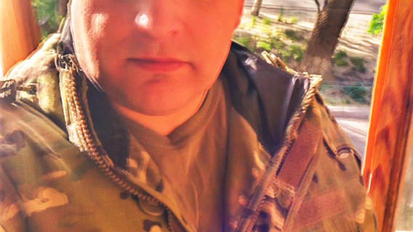 Украинский журналист: Пациент мёртв. Вторая смерть украинской оборонки
