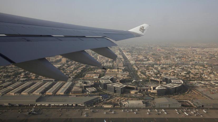Снова Emirates: пилоты продолжают присылать свидетельства тяжёлых условий труда