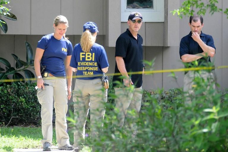 СМИ: Сотрудник ФБР, застреливший друга братьев Царнаевых, в прошлом уже проявлял агрессию