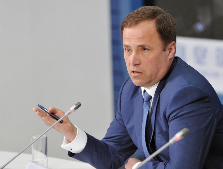 Гендиректор ОРКК: Космическая отрасль Украины не имеет будущего без сотрудничества с Россией