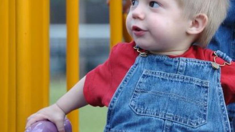 Прокуроры потребовали отменить усыновление младшего брата Максима Кузьмина