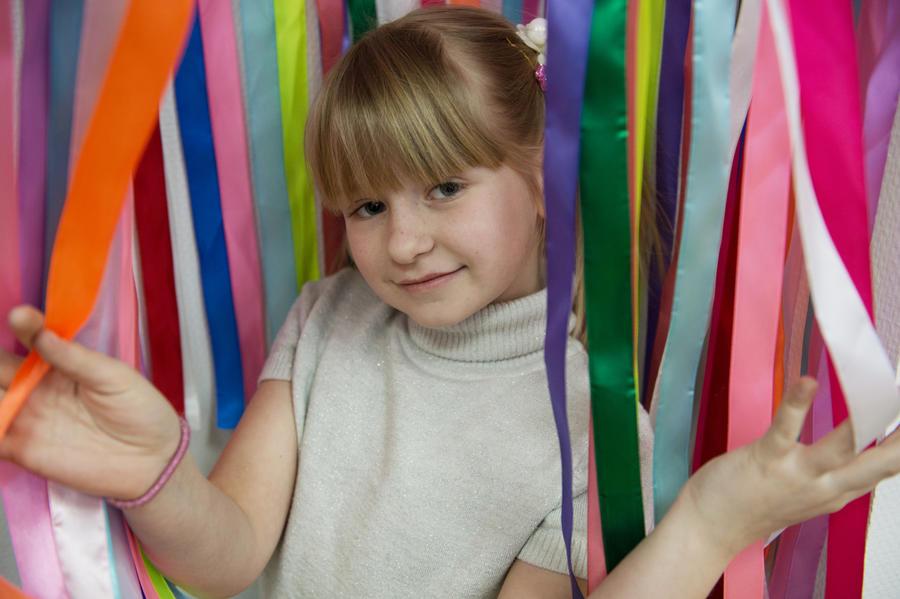 ВЦИОМ: Запрет на иностранное усыновление поддерживают 64% россиян