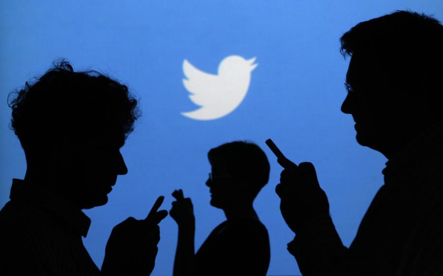Twitter запускает приложение, которое объединит телевидение и соцсети