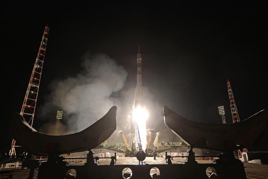 Единый оператор коммерческих запусков космических ракет появится в России
