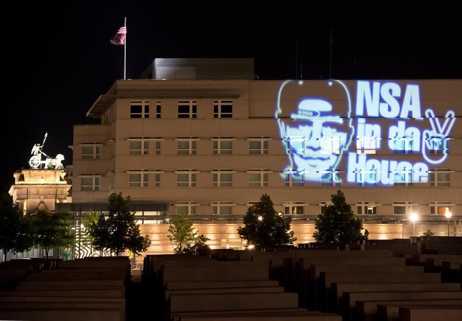 Документы АНБ раскрыли секрет анонимности в интернете