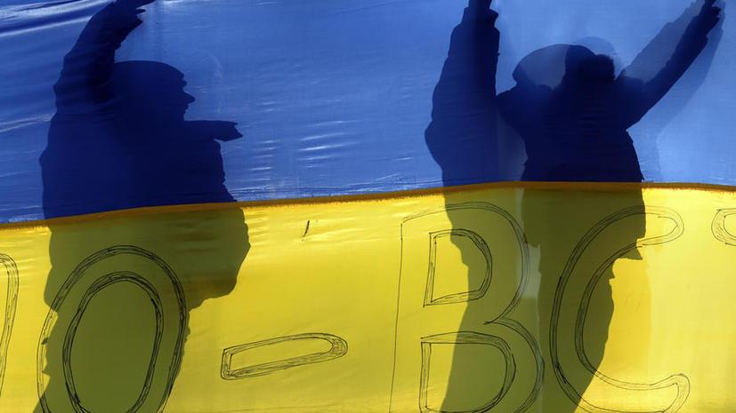 Bloomberg: Американский фонд скупил 40%  внешнего долга Украины
