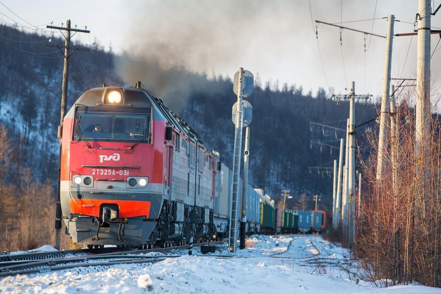 Польские СМИ: Через несколько лет европейцы сами побегут в Сибирь
