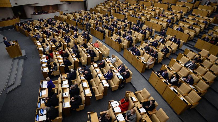 Московские компании будут предоставлять рабочие места для исправительных работ