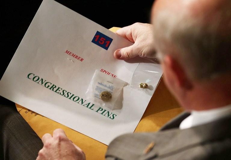 Бумажное лобби в США тормозит переход правительства на электронное делoпроизводство