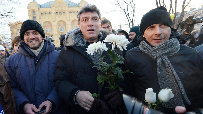 Члены КС оппозиции поссорились из-за взносов и не дадут денег Развозжаеву