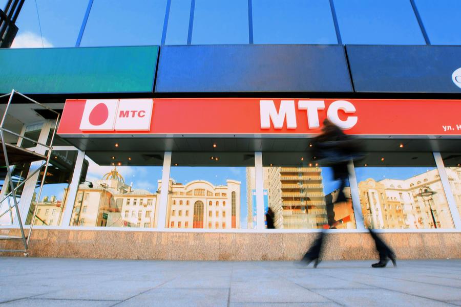 МТС планирует купить Акадо и стать лидером рынка