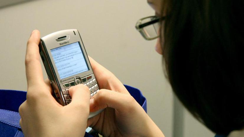 The Washington Post: АНБ способно дешифровать телефонные переговоры и смс-переписку