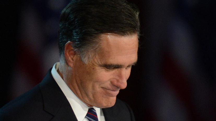 Республиканцы меняют курс: «Мы должны перестать быть глупой партией»