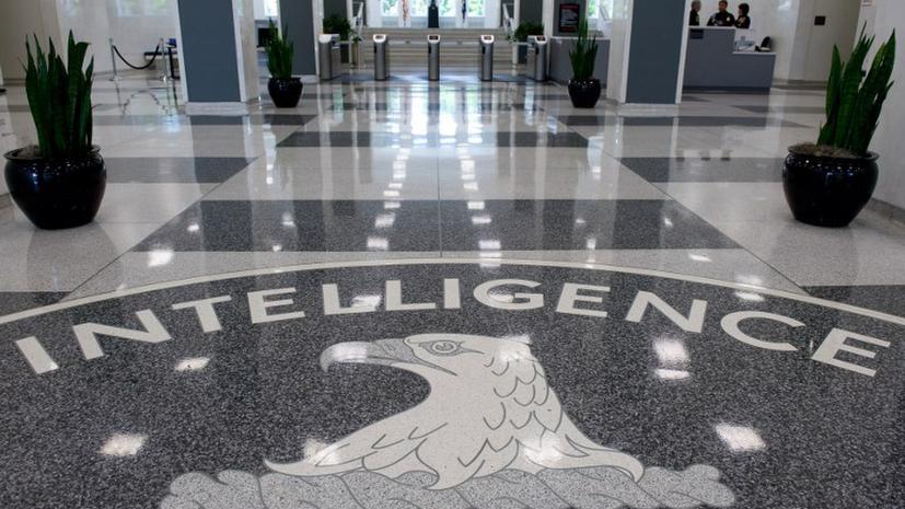 Россия примет участие в международном расследовании о прослушке спецслужбами США