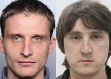 Украинские власти отказывают представителям ОБСЕ в посещении задержанных журналистов LifeNews