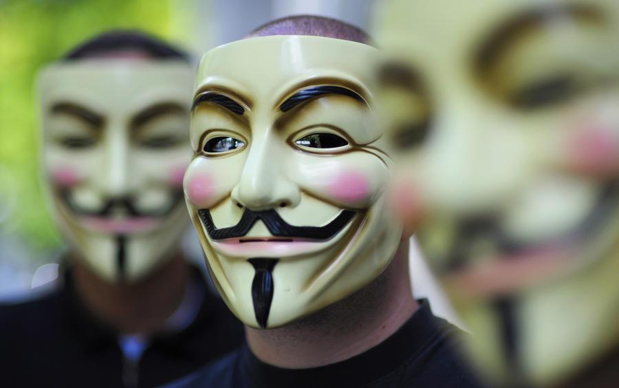 В скором времени хакеры смогут убивать людей на расстоянии - медики