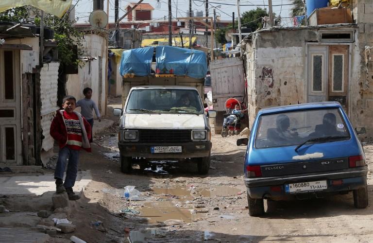 ООН: нищета в мире сокращается быстрыми темпами