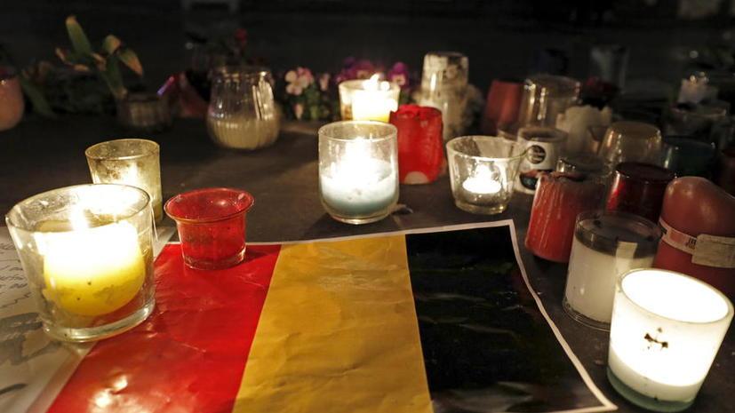 Публицисты и европейские политики в интервью RT: Мы вступили в полосу терактов и насилия