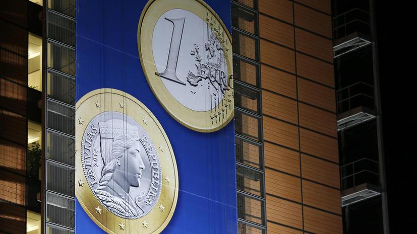 СМИ: Британский политик посоветовал Латвии выйти из Евросоюза