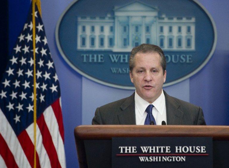Советник Обамы угрожал журналисту