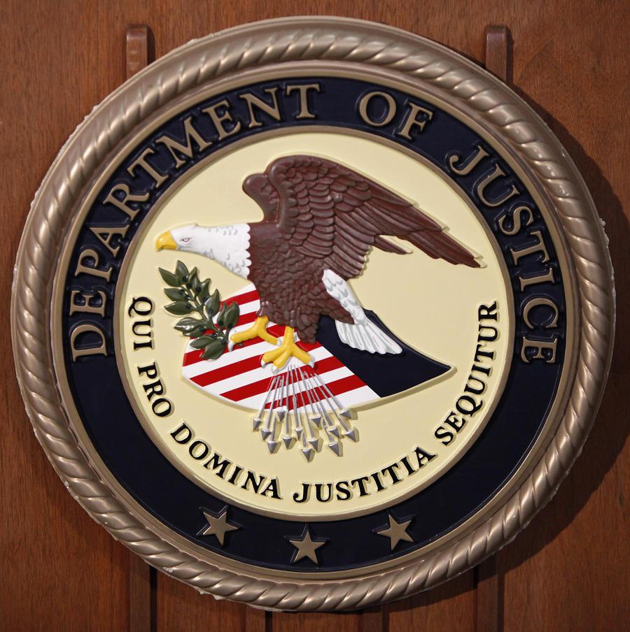 Бывшая журналистка CBS подала в суд на Министерство юстиции США за шпионаж