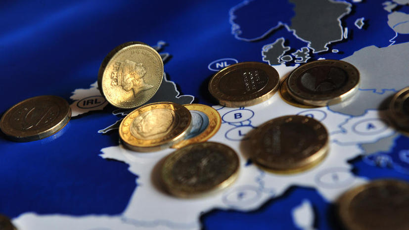 Кто платит дважды: В Великобритании богачи перечисляют в казну меньше налогов, чем малоимущие