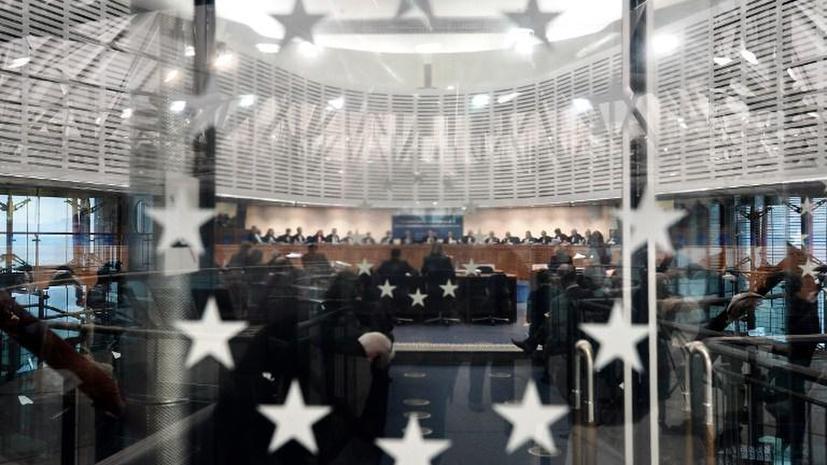 В Британии преступников будут приговаривать к сотням лет тюрьмы, чтобы обойти запреты ЕС