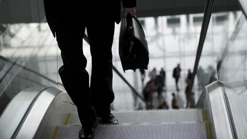 Волгоградский банкир объявлен в федеральный розыск по подозрению в хищении 31 млн рублей бюджетных средств