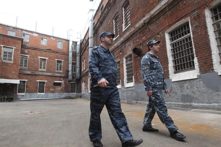 За педофилами в России устроят пожизненную слежку