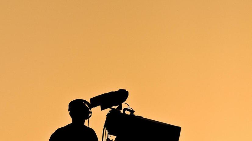 Венесуэла будет бороться с преступностью при помощи 30 тыс. камер наблюдения
