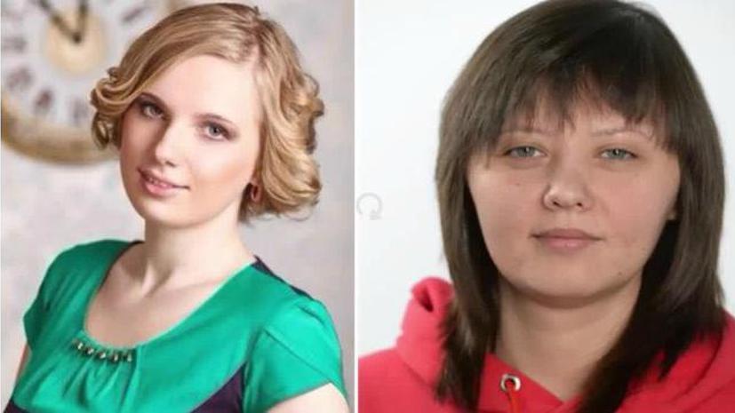 СБУ задержала журналистов LifeNews в Киеве