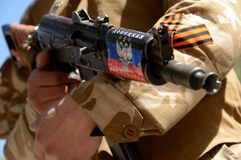 СБУ: Российские телеканалы используют 25-й кадр для психологического воздействия на украинцев