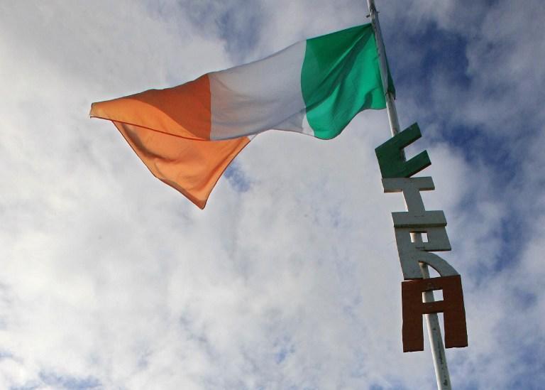 Ирландские сепаратисты рассылали бомбы на британские призывные пункты