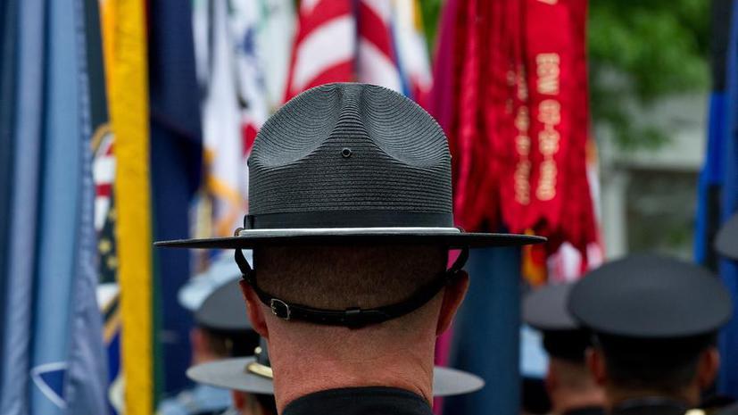Канадские спецслужбы просили иностранные разведки шпионить за гражданами страны