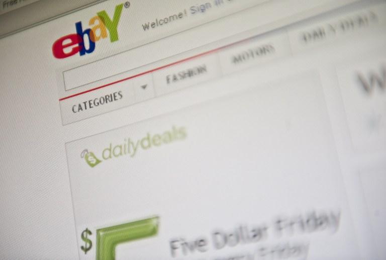Ежегодно британцы теряют на неудачных интернет-покупках лишние £2,1 млрд