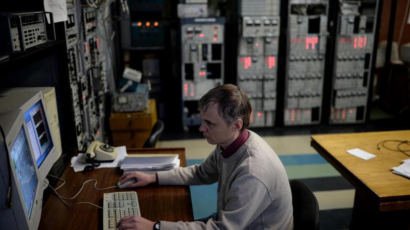 Досье Сноудена: Западные спецслужбы использовали интернет для травли неугодных власти людей