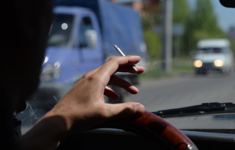 Российские учёные взялись за создание вакцины против курения