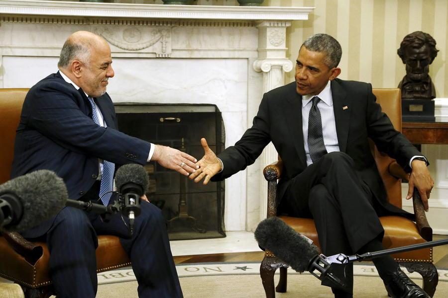 СМИ нашли изъян в планах США настроить Иран против России